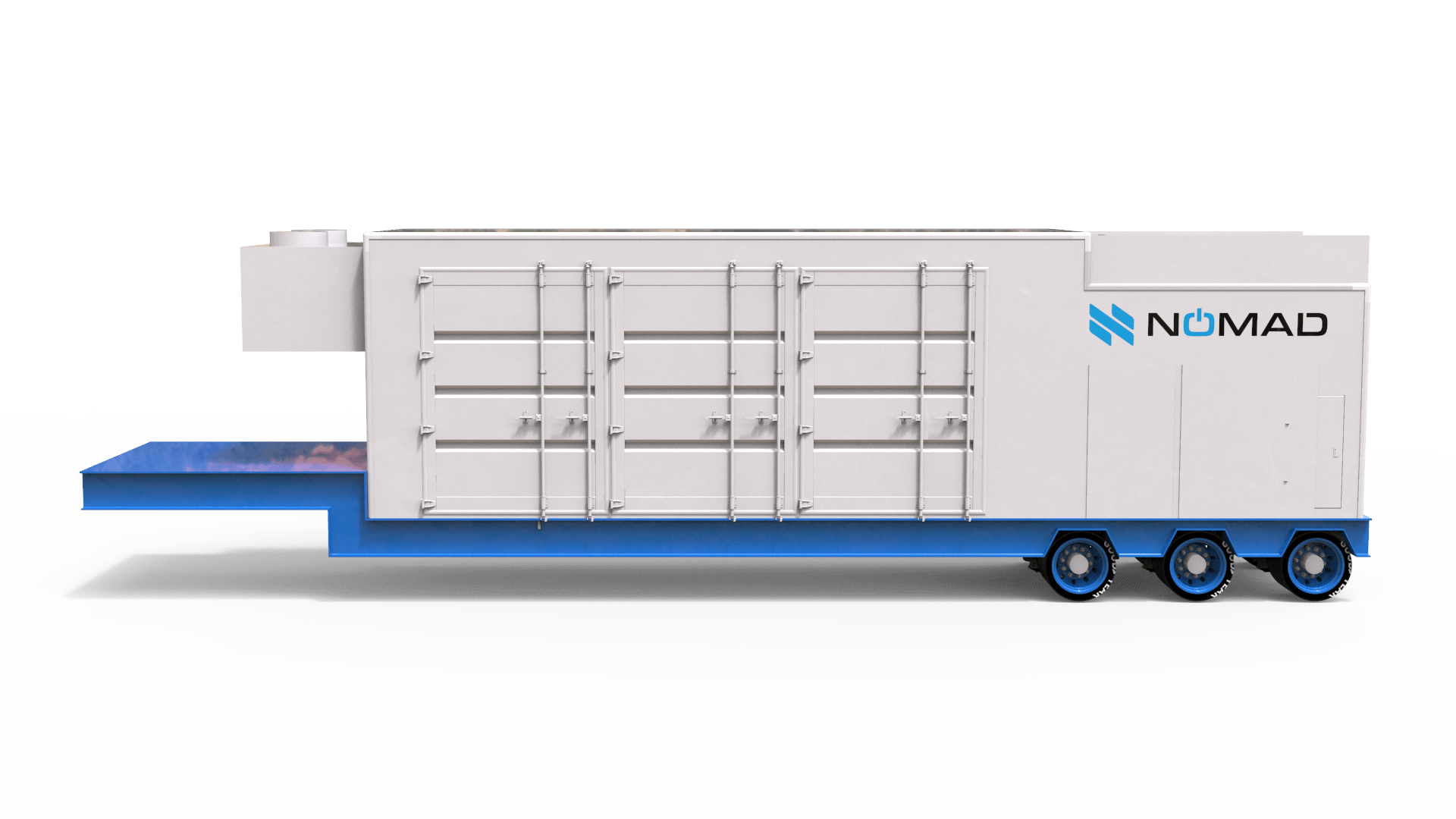 200-KW-Nomad-Closed-V2.222