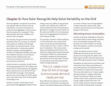 Solve_Variability
