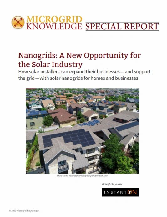 https://microgridknowledge.com/white-paper/solar-nanogrids-new-opportunity/