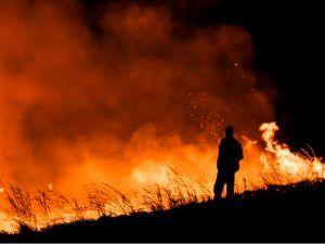 Is California Better Prepared for the 2020 Wildfire Season? https://microgridknowledge.com/california-better-prepared-2020-wildfire-season/